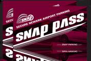 SNAP-PASS-Card