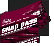 SNAP-PASS-Card2